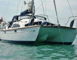 Heavenly Twins 27, Voilier multicoque Heavenly Twins 27 à vendre par Weise Yacht Sale