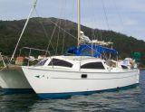 Heavenly Twins Mk IVa, Voilier multicoque Heavenly Twins Mk IVa à vendre par Weise Yacht Sale