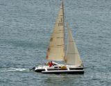 F28cc, Mehrrumpf Segelboot F28cc Zu verkaufen durch Weise Yacht Sale