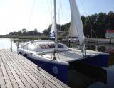 Blue 2, Voilier multicoque Blue 2 à vendre par Weise Yacht Sale