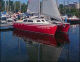 Tennant Shilo, Voilier multicoque Tennant Shilo à vendre par Weise Yacht Sale