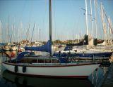 Reinke Desty C, Voilier Reinke Desty C à vendre par Weise Yacht Sale