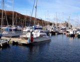 Catalac 900, Voilier multicoque Catalac 900 à vendre par Weise Yacht Sale