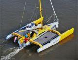 Trimax 1050, Mehrrumpf Segelboot Trimax 1050 Zu verkaufen durch Weise Yacht Sale