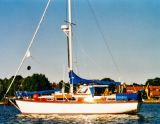 Vilm I, Voilier Vilm I à vendre par Weise Yacht Sale