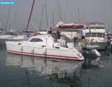 Broadblue 385, Catamarano a vela Broadblue 385 in vendita da Weise Yacht Sale