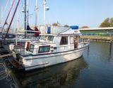 Trawler 34, Bateau à moteur Trawler 34 à vendre par Weise Yacht Sale