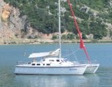 Mira, Multihull sailing boat Mira for sale by Weise Yacht Sale