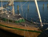 Vineta II, Segelyacht Vineta II Zu verkaufen durch Weise Yacht Sale