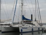 Privilege 48/51, Mehrrumpf Segelboot Privilege 48/51 Zu verkaufen durch Weise Yacht Sale