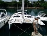Catana 43, Voilier multicoque Catana 43 à vendre par Weise Yacht Sale