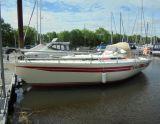 Trio 92, Voilier Trio 92 à vendre par Weise Yacht Sale