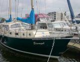 Colvic MS 31, Zeiljacht Colvic MS 31 hirdető:  Weise Yacht Sale