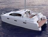 Broadblue 346, Mehrrumpf Segelboot Broadblue 346 Zu verkaufen durch Weise Yacht Sale