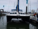 Broadblue 415, Multihull sailing boat Broadblue 415 for sale by Weise Yacht Sale