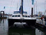 Broadblue 415, Multihull zeilboot Broadblue 415 de vânzare Weise Yacht Sale