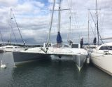 Shuttleworth 35, Multihull sailing boat Shuttleworth 35 for sale by Weise Yacht Sale