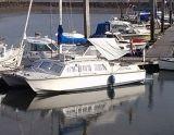 Catalac 27, Mehrrumpf Segelboot Catalac 27 Zu verkaufen durch Weise Yacht Sale