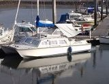 Catalac 27, Multihull sejlbåd  Catalac 27 til salg af  Weise Yacht Sale
