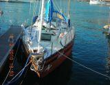 Emka et 36, Segelyacht Emka et 36 Zu verkaufen durch Weise Yacht Sale