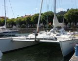 Wadvogel 38, Multihull sailing boat Wadvogel 38 for sale by Weise Yacht Sale