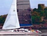 Corsair F-31, Multihull sailing boat Corsair F-31 for sale by Weise Yacht Sale