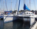 Outremer 45, Multihull sailing boat Outremer 45 for sale by Weise Yacht Sale