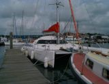 Fidji, Mehrrumpf Segelboot Fidji Zu verkaufen durch Weise Yacht Sale