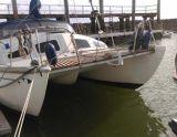 Heavenly Twins MK II/III, Multihull sejlbåd  Heavenly Twins MK II/III til salg af  Weise Yacht Sale