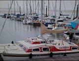 Startwins 31, Mehrrumpf Segelboot Startwins 31 Zu verkaufen durch Weise Yacht Sale