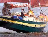10m-Stahlketsch, Segelyacht 10m-Stahlketsch Zu verkaufen durch Weise Yacht Sale