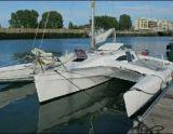 Corsair 28 CC, Sejl Yacht Corsair 28 CC til salg af  Weise Yacht Sale