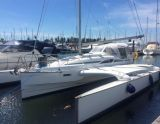 Dragonfly 28 Touring, Sejl Yacht Dragonfly 28 Touring til salg af  Weise Yacht Sale