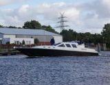 Seaflyer, Motor Yacht Seaflyer til salg af  Weise Yacht Sale