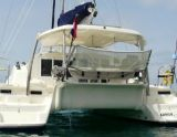 Maverick 400, Sejl Yacht Maverick 400 til salg af  Weise Yacht Sale