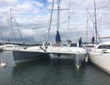 Shuttleworth 35, Zeiljacht Shuttleworth 35 hirdető:  Weise Yacht Sale