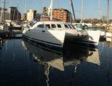 Broadblue 385, Zeiljacht Broadblue 385 hirdető:  Weise Yacht Sale