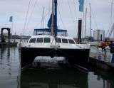 Broadblue 415, Sejl Yacht Broadblue 415 til salg af  Weise Yacht Sale