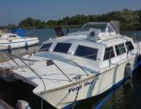 Motor-Catalac, Моторная яхта Motor-Catalac для продажи Weise Yacht Sale