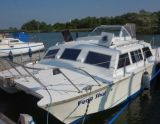 Motor-Catalac, Motor Yacht Motor-Catalac til salg af  Weise Yacht Sale