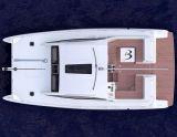 Broadblue 346, Sejl Yacht Broadblue 346 til salg af  Weise Yacht Sale