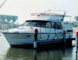 President 47, Motor Yacht President 47 til salg af  Weise Yacht Sale
