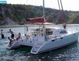 Broadblue 385, Sejl Yacht Broadblue 385 til salg af  Weise Yacht Sale