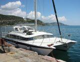 Gemini 3200, Sejl Yacht Gemini 3200 til salg af  Weise Yacht Sale