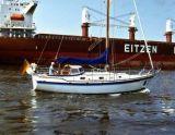 11m Hubkielsloop, Segelyacht 11m Hubkielsloop Zu verkaufen durch Weise Yacht Sale