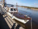 Beister 14,6m, Motoryacht Beister 14,6m Zu verkaufen durch Weise Yacht Sale