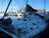 Dean 380, Sejl Yacht Dean 380 til salg af  Weise Yacht Sale
