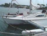 Freely 8m, Sejl Yacht Freely 8m til salg af  Weise Yacht Sale