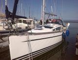 Sunbeam 30.1, Sejl Yacht Sunbeam 30.1 til salg af  Weise Yacht Sale