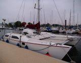 Turissimo 9m, Voilier multicoque Turissimo 9m à vendre par Weise Yacht Sale